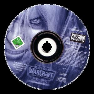 Wc3-ft1-german-cd