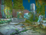 Quest:Visions of the Past: The Invasion of Vashj'ir