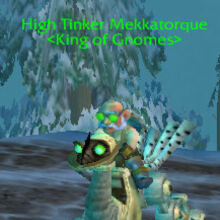 King-Of-Gnomes-On-Mechanostrider.jpg