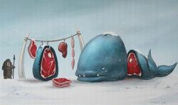 Whalemeat.jpg