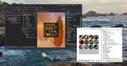 AddOnStudio 2015 Demo WoW Classic UI Assets 190926