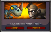 Pet battle match ready dialog 5 0 5 16057.png