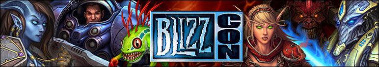 BlizzCon-banner.jpg
