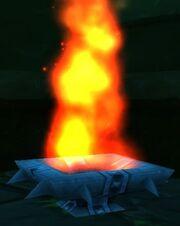 Eternal Flame.jpg