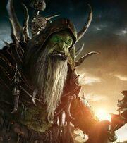 Gul'dan-from-Warcraftmovie Tumblr-cropped.jpg