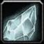 Taladite Crystal