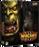 Warcraft3box.png