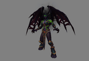 DH DPS Female 05 PNG