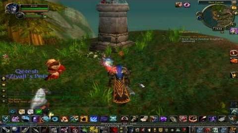 In_Loving_Memory_-_World_of_Warcraft