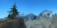 Battle for Azeroth - Tiragarde Sound 5