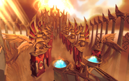 Halls of Valor 1