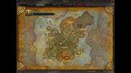 Isle of Thunder Alliance 5