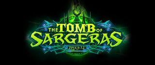 Patch 7 2-Tomb of Sargeras-logo.jpg