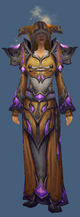 T10priest10Hicc.png