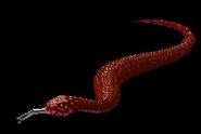 CrimsonSnake