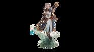WoW Jaina Statue-360-large-01b