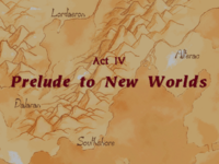 Warcraft II Beyond the Dark Portal - Act IV (Prelude to New Worlds).png