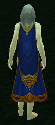 Cloak of Frozen Spirits.png