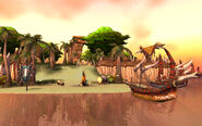 Echo Isles - Post Cataclysm 04