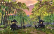 Jade-forest-1