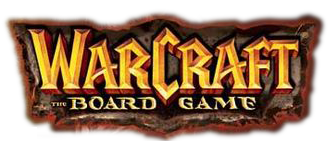 Warcraft-The BOARD GAME-medlogo.png