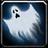 Achievement halloween ghost 01.png