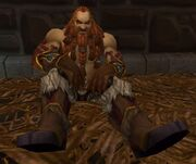 Dragonflayer Vrykul Prisoner.jpg