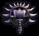 Twilight's Hammer symbol