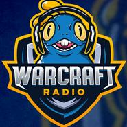 Warcraft radio