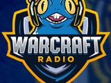 WoW Radio
