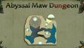 Abyssal Maw