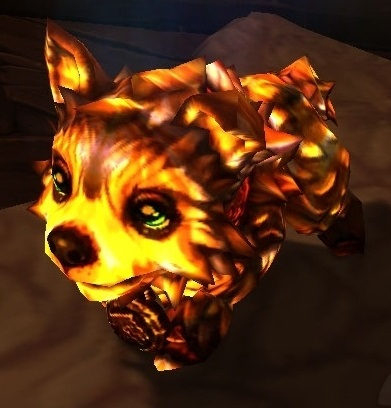 Cinder Pup.jpg