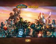Full Battlecry 1280x1024