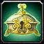 Eternium Lockbox