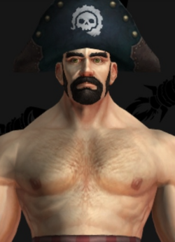 WOW Human Pirate1.png