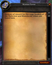 Wanted Poster.png