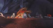 Battle for Azeroth - Vol'dun 7