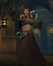 Queen Angerboda.jpg