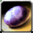 Inv egg 09.png