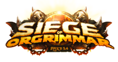 Patch-5.4-Siege-of-Orgrimmar-logo-from-trailer.png