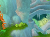 Deepmist Grotto