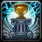 Achievement win wintergrasp.png