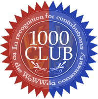 http://www.wowwiki.com/images/2/23/1000Club_seal.png