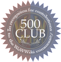 500Club seal.png
