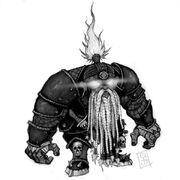 Dark Iron dwarf.jpg