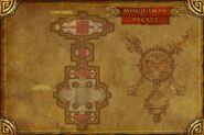 WorldMap-MogushanPalace1