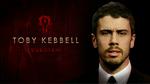 Toby Kebbell-i89SA0x