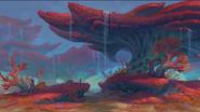World of Warcraft Nazjatar ss1 - Blizzcon 2018