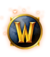 Franchise-warcraft.png
