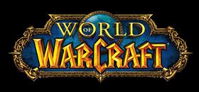 New WorldOfWarcraft logo small.png
